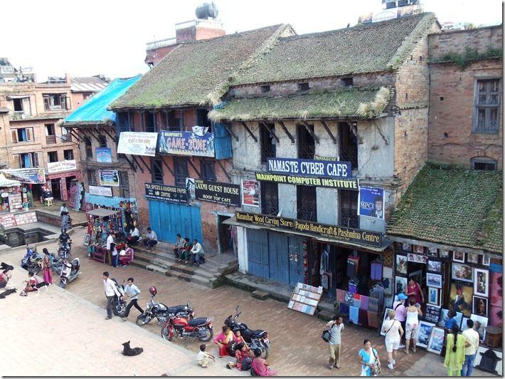 DSC02324-Nepal