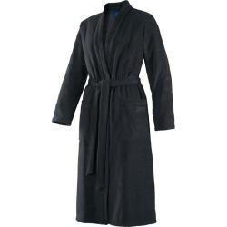 Photo of Reduced women's bathrobes & women's sauna coats