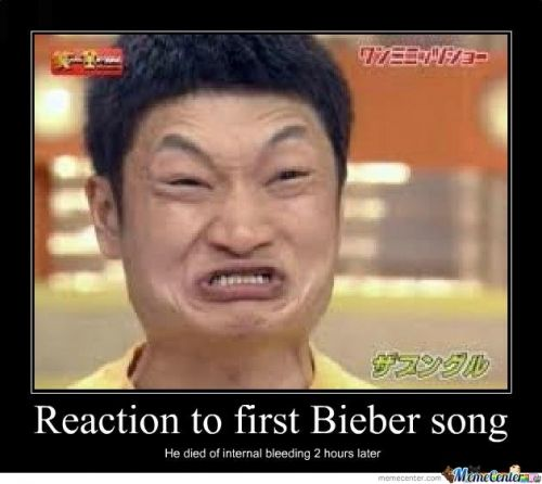 Funny Justin Bieber Memes funny memes abo...