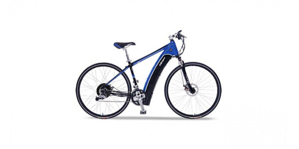 Izip E3 Ultra Review Prices Specs Videos Photos Electric Bike Review Electric Bike Schwinn