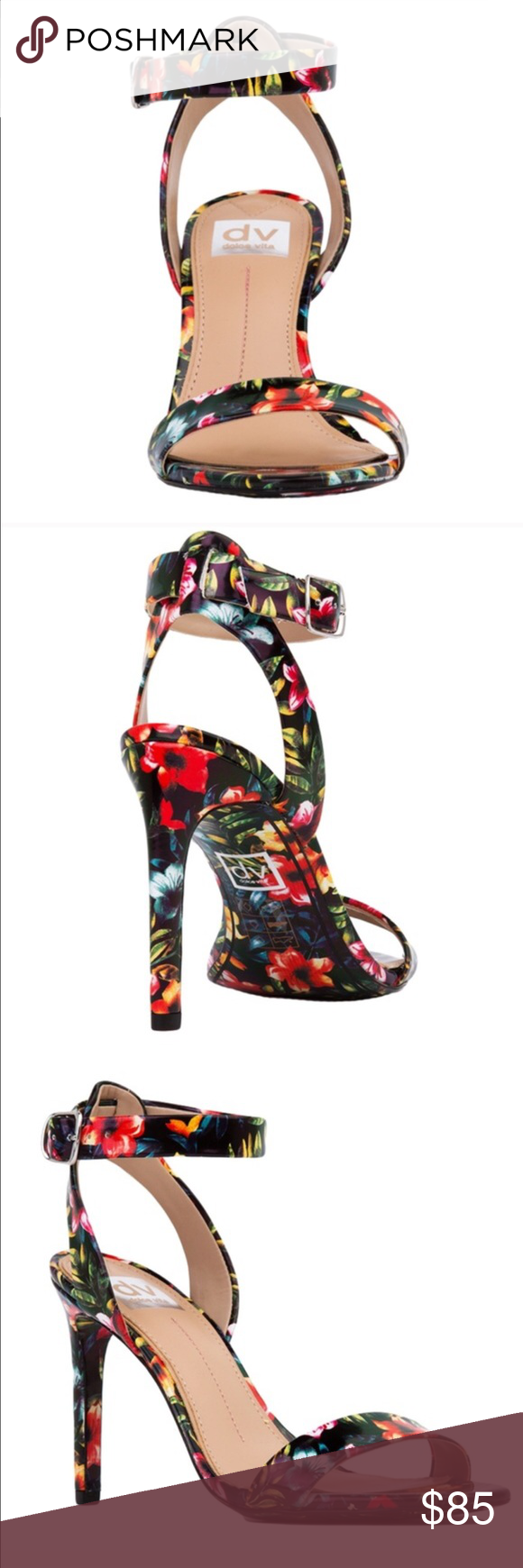 dolce vita NWT and perfect for any occasion NWT Dolce Vita Shoes