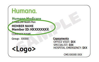 Humana Insurance Card 9 Things To Expect When Attending Humana