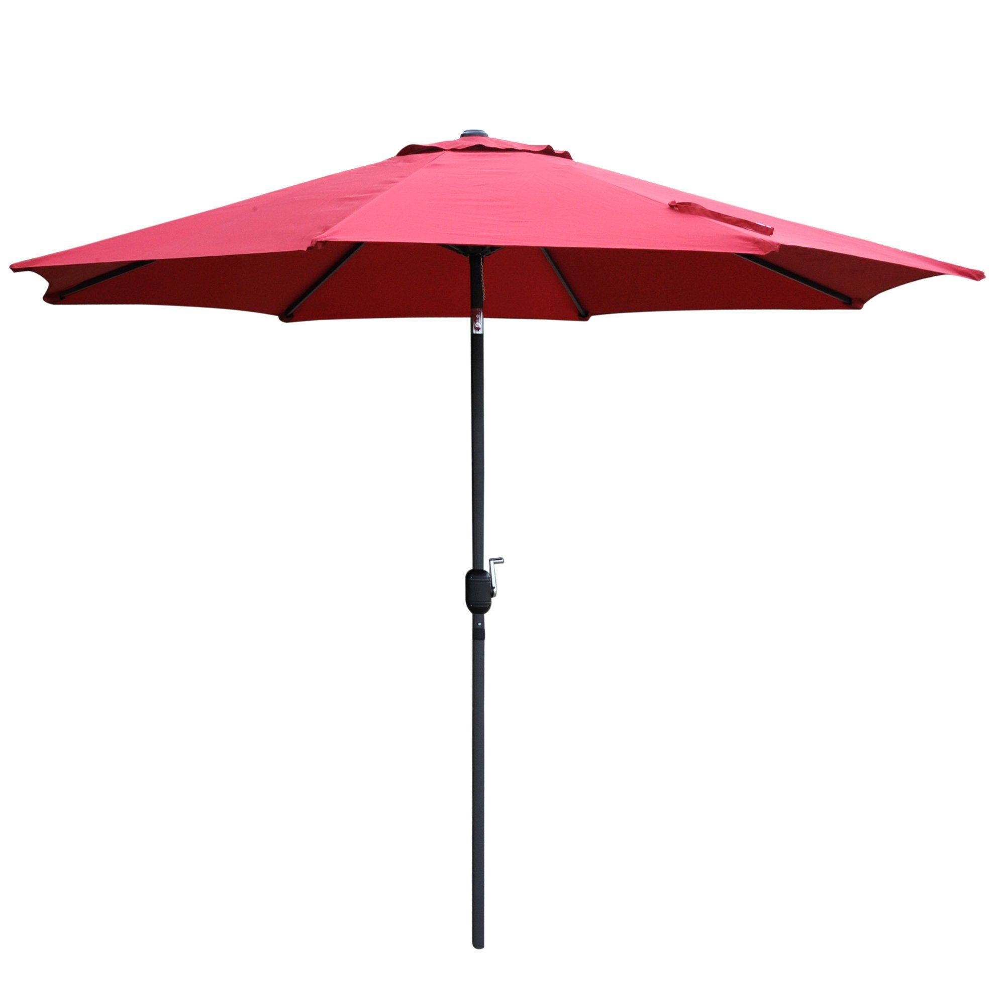 Pin On Patio Umbrella And Shades