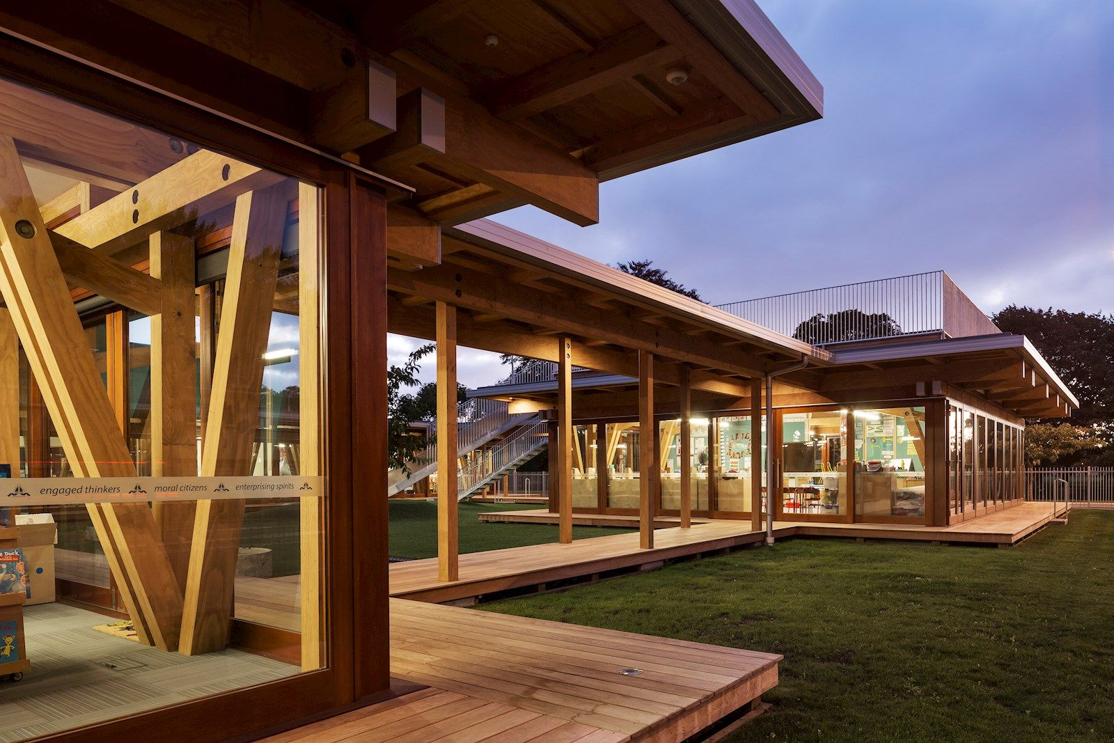 Timber Carport Kits Design, Pictures, Remodel, Decor and