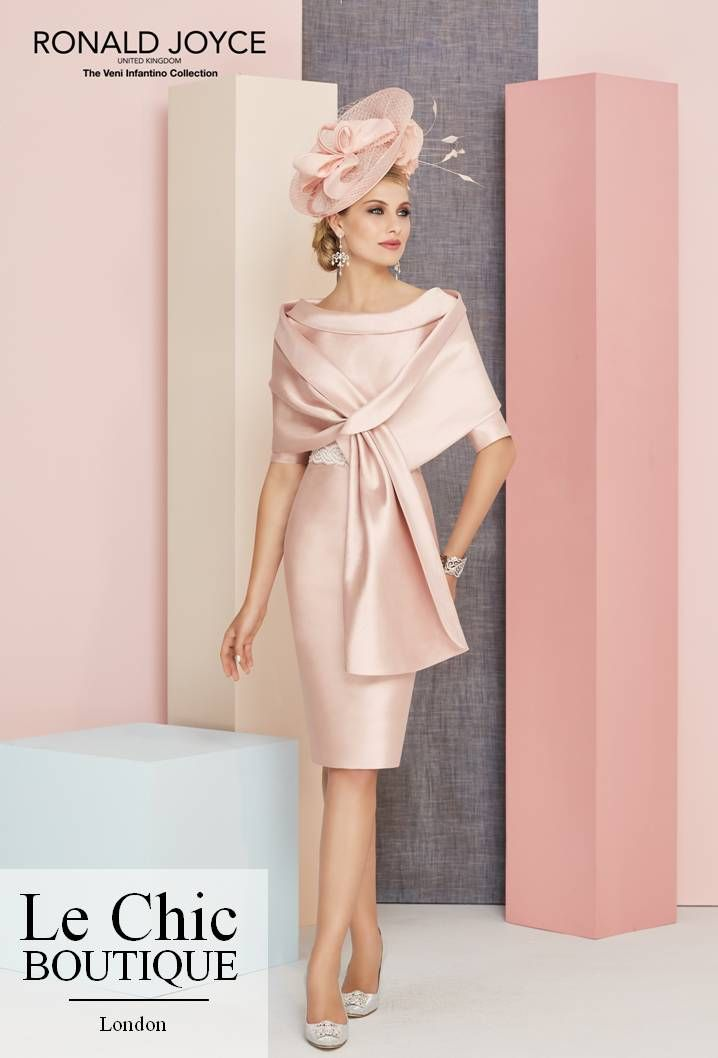 Size 14 Mother of the Bride Outfits - Le Chic Boutique | Mother of ...