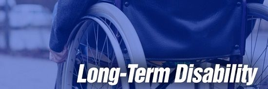 What Is the Difference between Short-term and Long-term ...