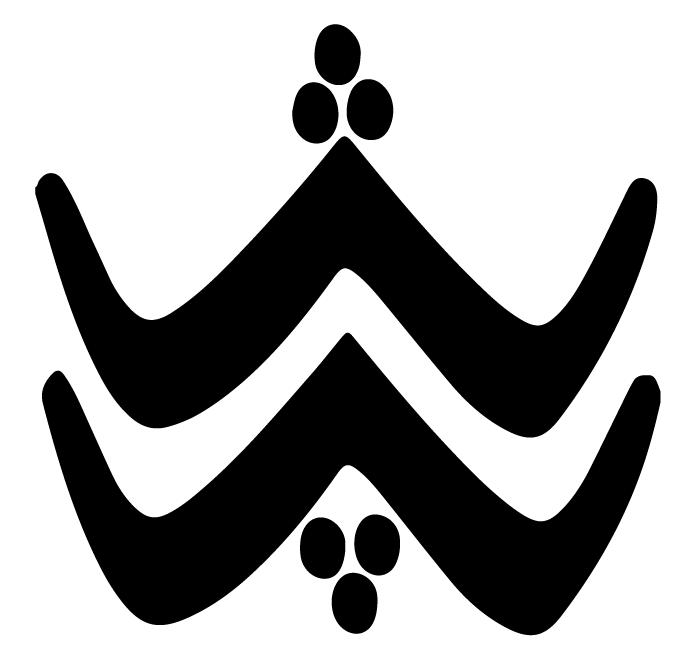 krém-viasz egészséges a pikkelysömörről vélemények huzalozása hogyan kell kezelni a pikkelysömör nyakon