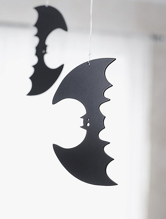 Hey, I found this really awesome Etsy listing at   wwwetsy - halloween decorations for sale
