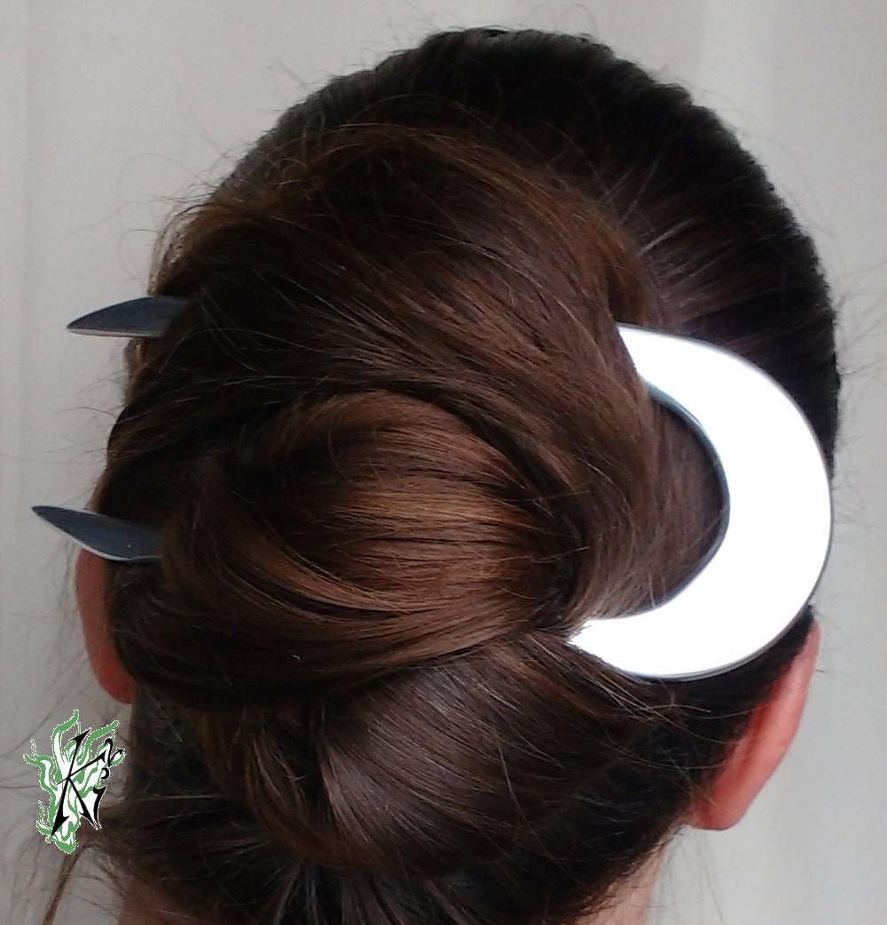 Ha hair accessories for sale - Designer