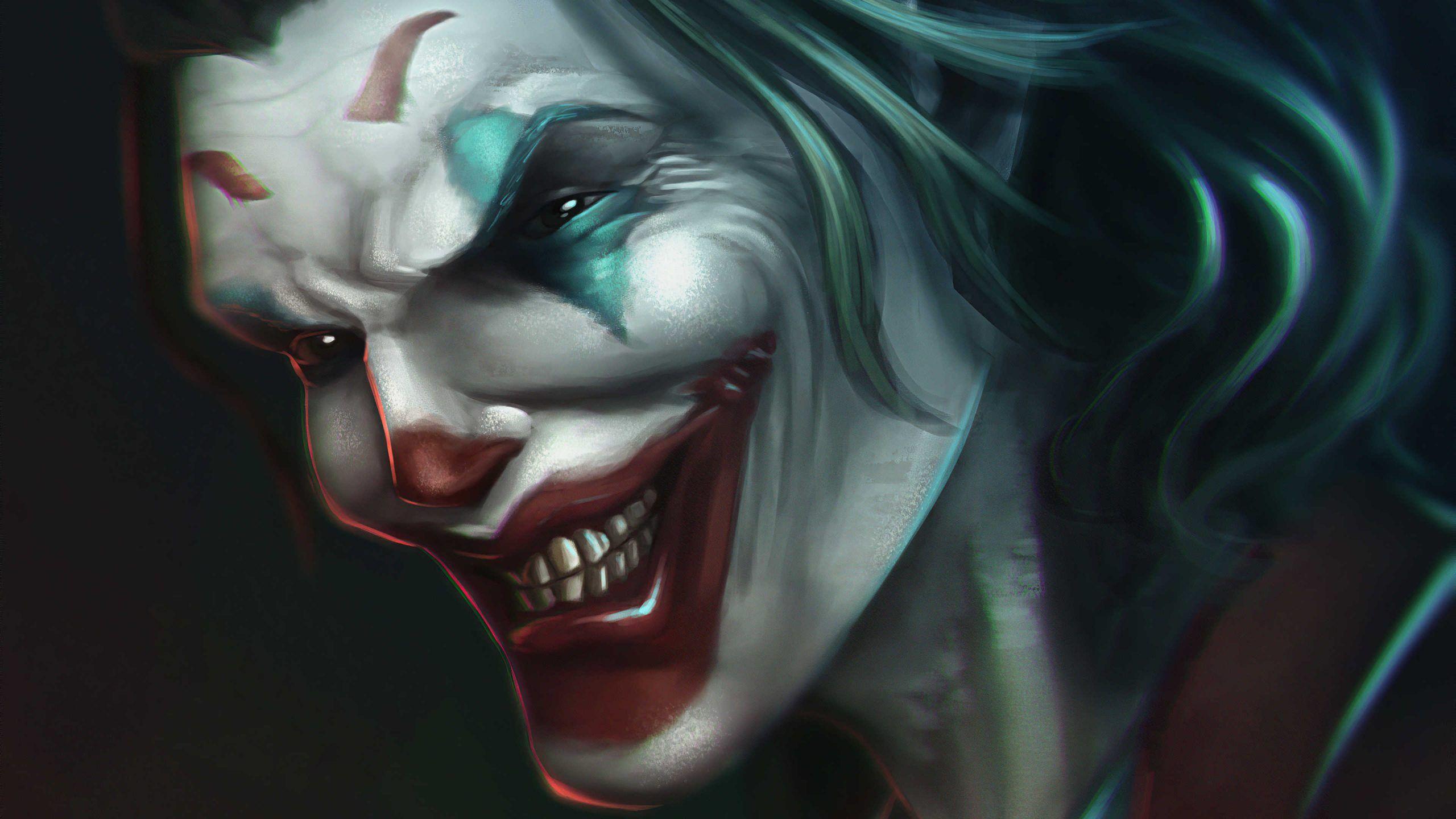 Joker Wallpaper Download En 2021 Lado Oscuro Guason Oscuridad