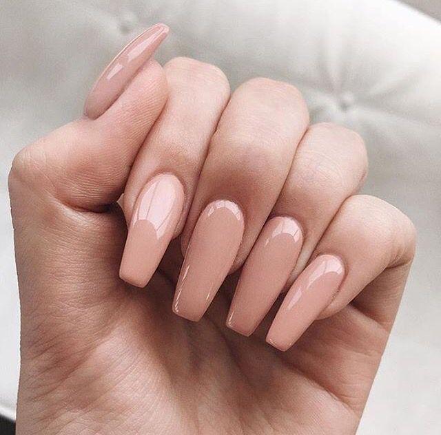 Nail Inspo   Fashion   Pinterest   Nail inspo, Make up and Nail nail