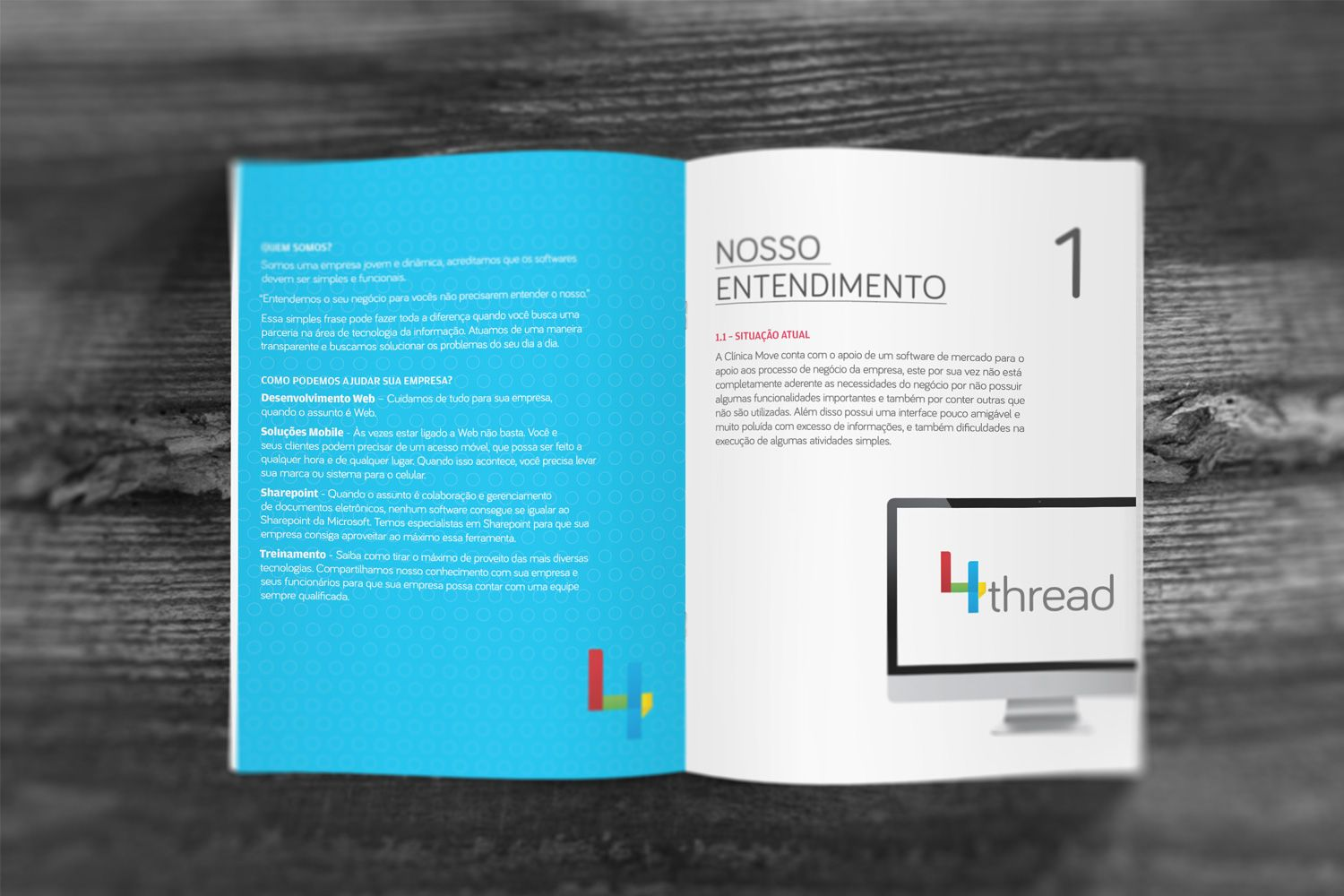 cover letter for bid proposal%0A Cloth bound cover bid document designed by wedidit creative  deboss   wedidit   Design  School of Law   Pinterest