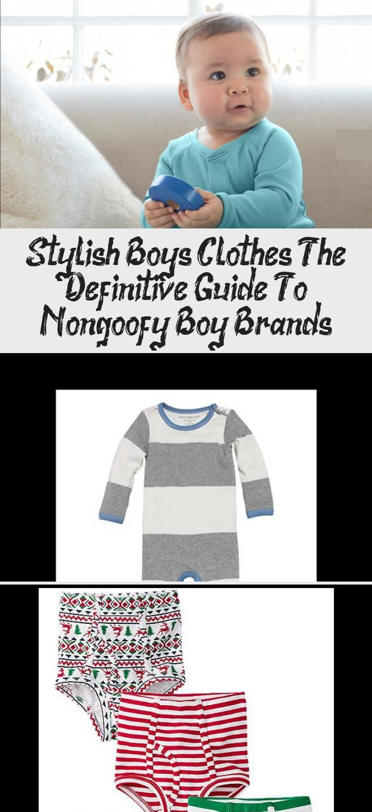 Stylish Boys Clothes The Definitive Guide To Non Goofy Boy Brands In 2020 Stylish Boys Stylish Boy Clothes Boy Outfits