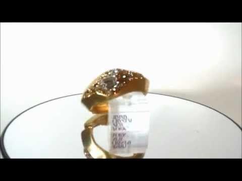 Jimmy Crystal Bracelet BJ103 Bangle Swarovski Crystal Bracelet - JCBling