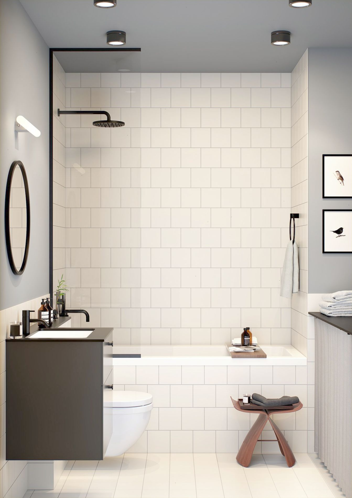 Amazing Bathroom Colors Ideas Pinterest Twitter Bathroom Design Small Modern Toilet And Bathroom Design Small Bathroom Remodel