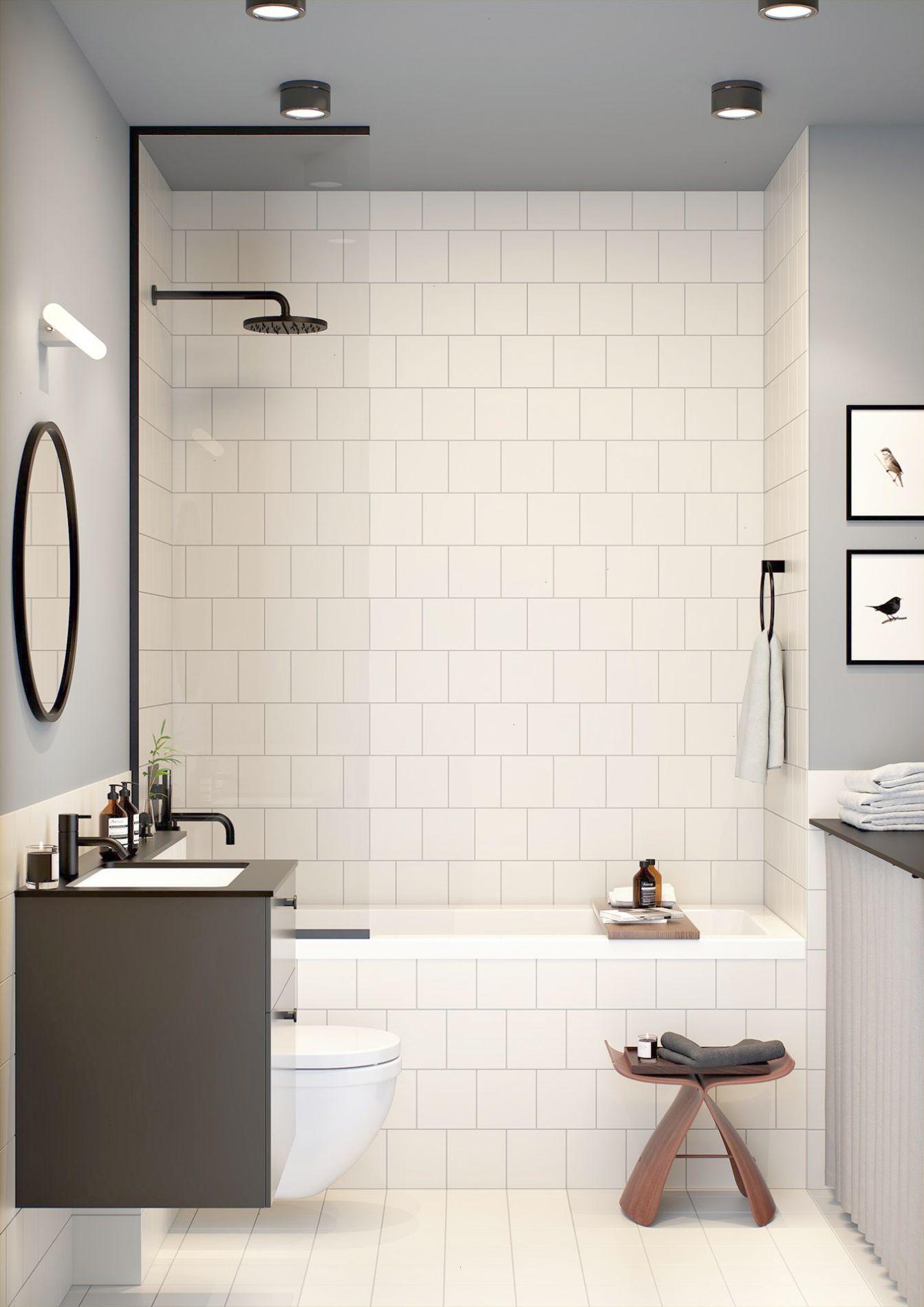 Incredible >> Bathroom Ideas Small Room #pinterest ...