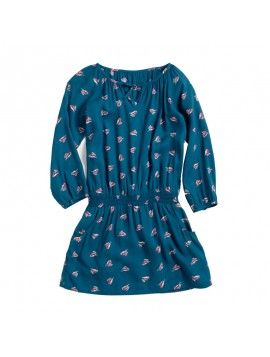 kids clothing wholesale distributors  cd513f186c