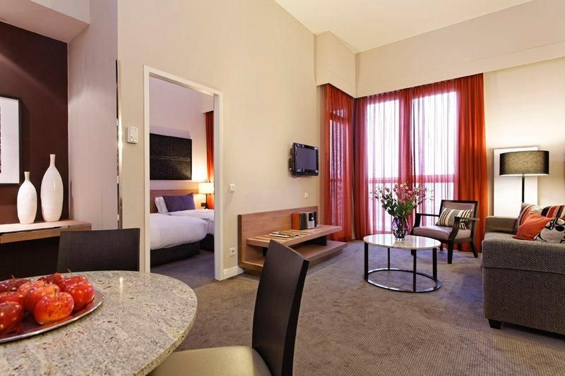Adina Apartment Hotel Berlin Checkpoint Charlie Berlin Hotel Hotel Specials Hotel