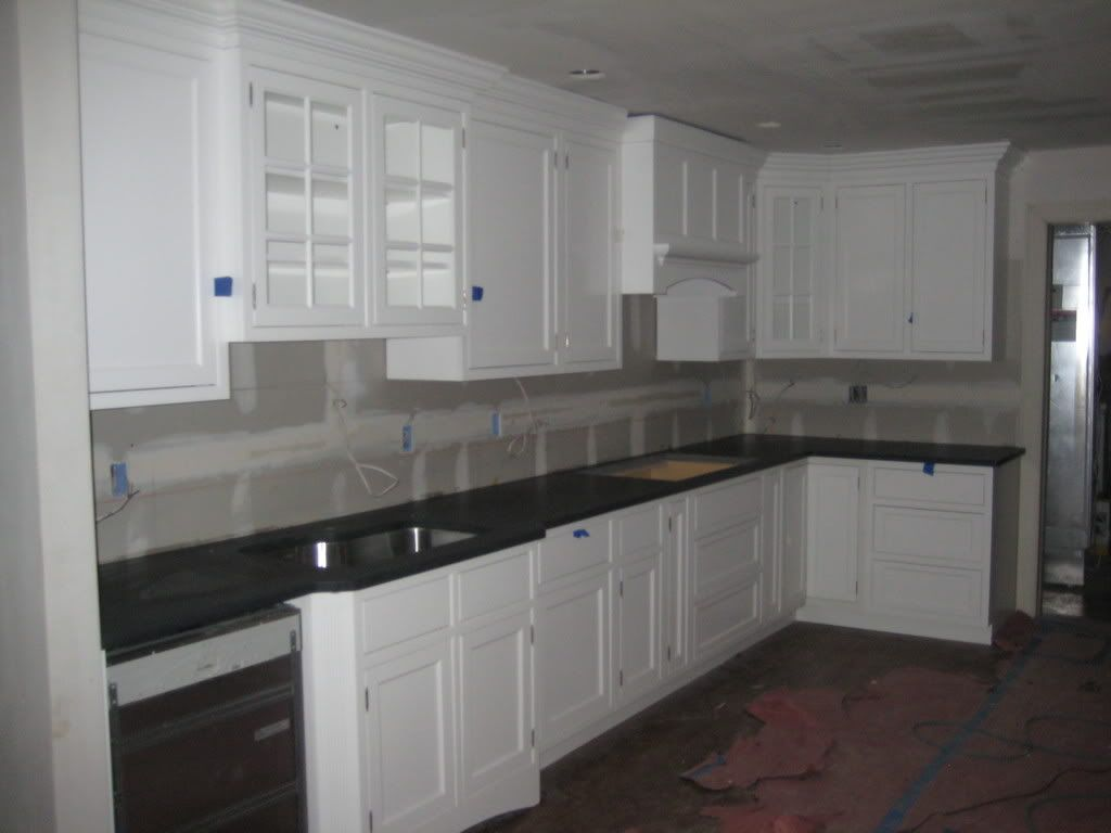 kitchens with marble wilsonart - Google Search