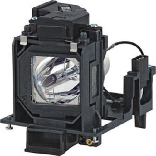 44.40$  Buy now - http://ali358.shopchina.info/go.php?t=32385233180 - ET-LAC100 LAC100 Lamp For Panasonic PT-CW230 PT-CW230E PT-CW230EA PT-CW230U PT-CX200 PT-CX200E PT-CX200U Projector Lamp Bulb  #bestbuy