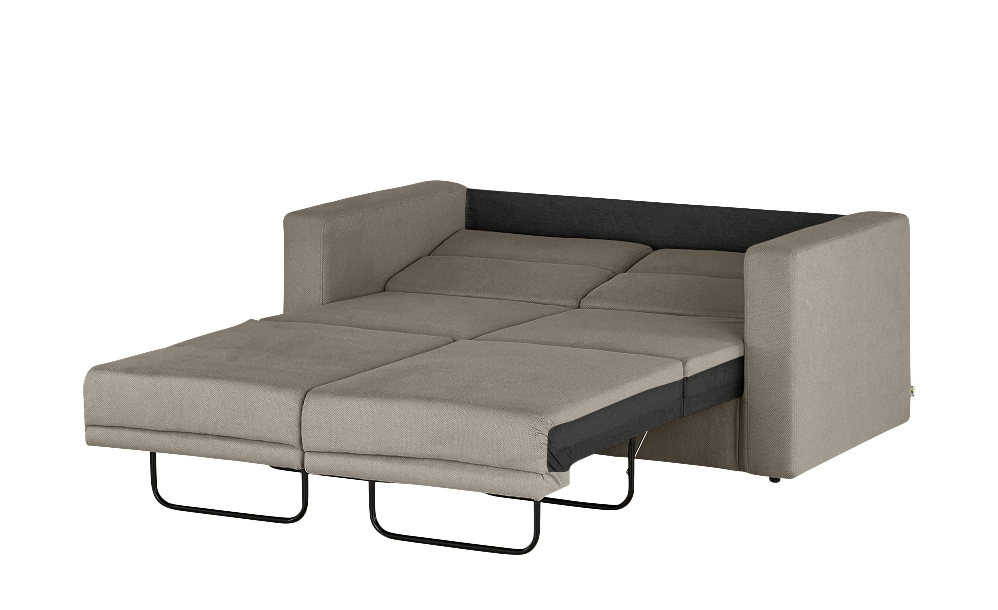 Ecksofa Toronto Smart Schlafsofa Wera Products Pinterest