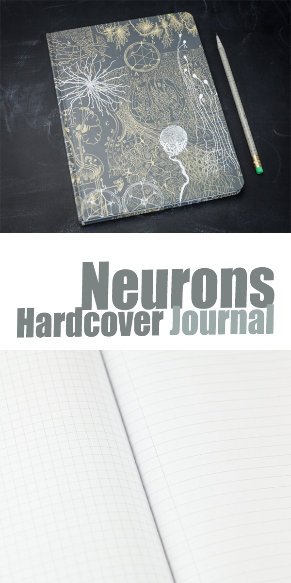 extra large hardcover spiral notebook