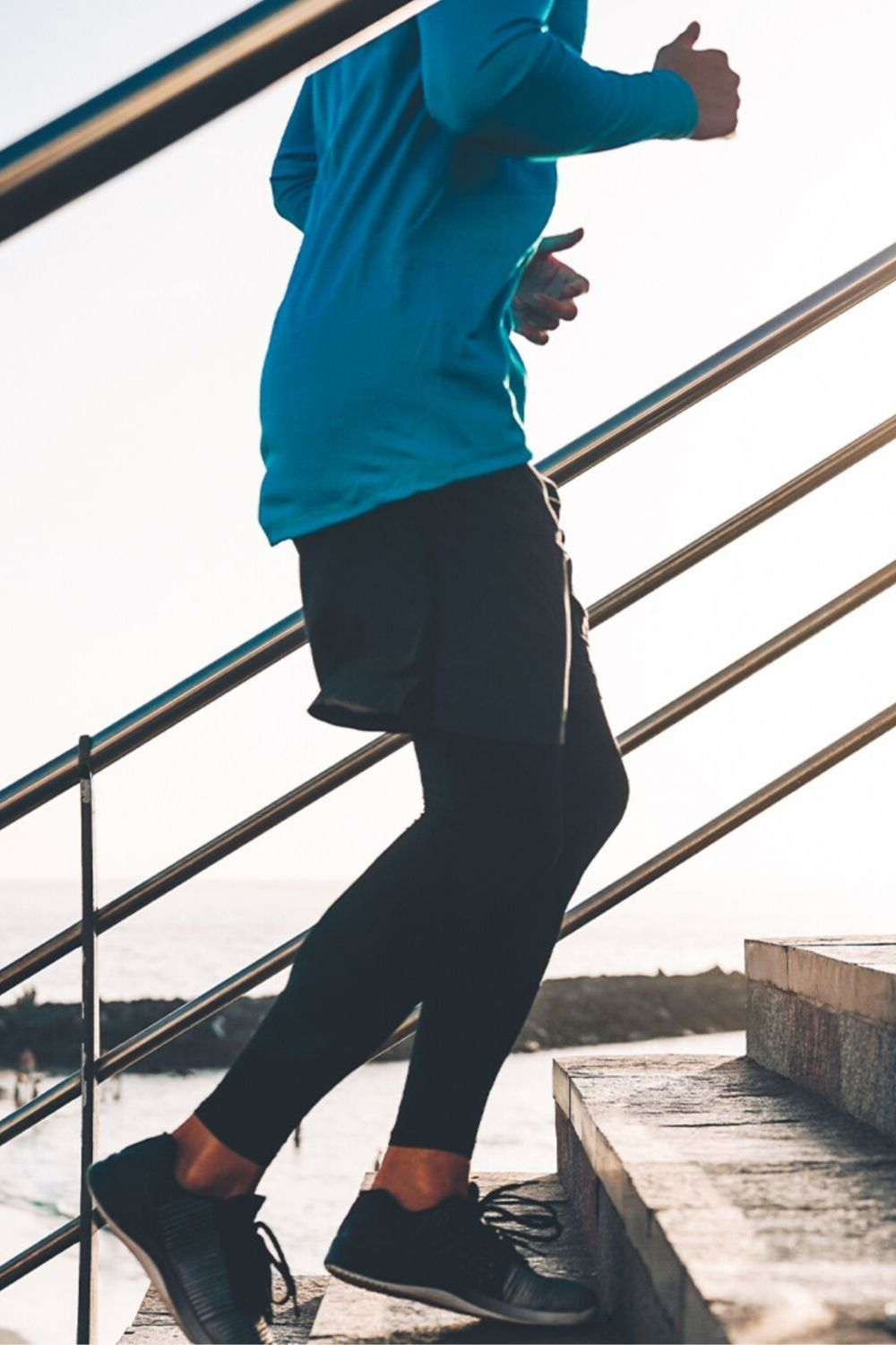 Running Exercise 🏃🏃♀️ Cycle to work, Running workouts