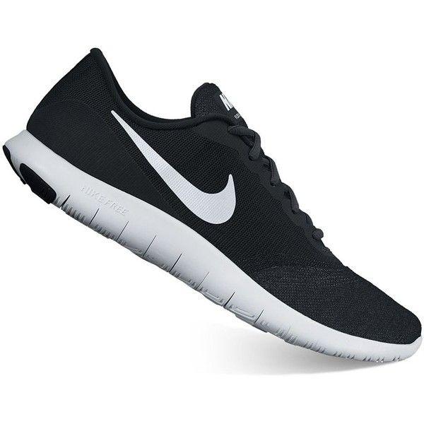 Running shoes for men, Nike flex
