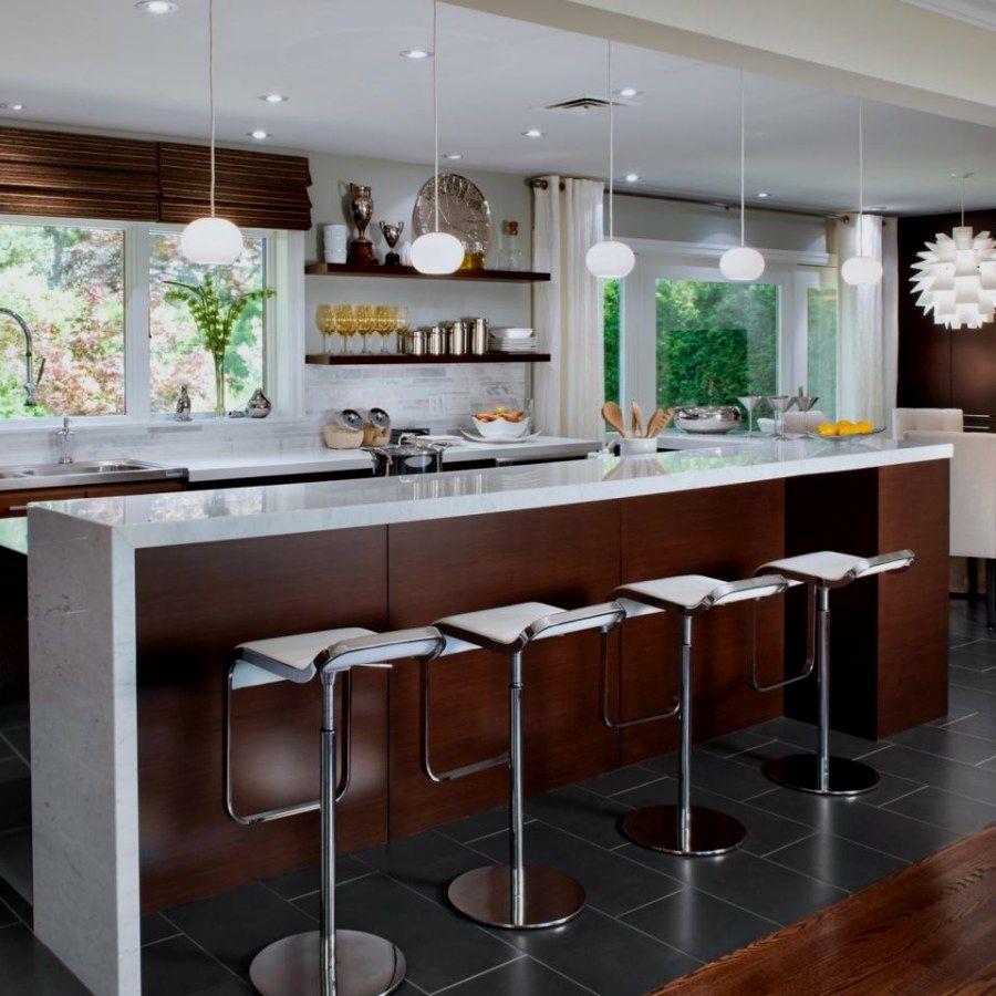 Modern kitchen decor lovely modern kitchen renovation ideas for
