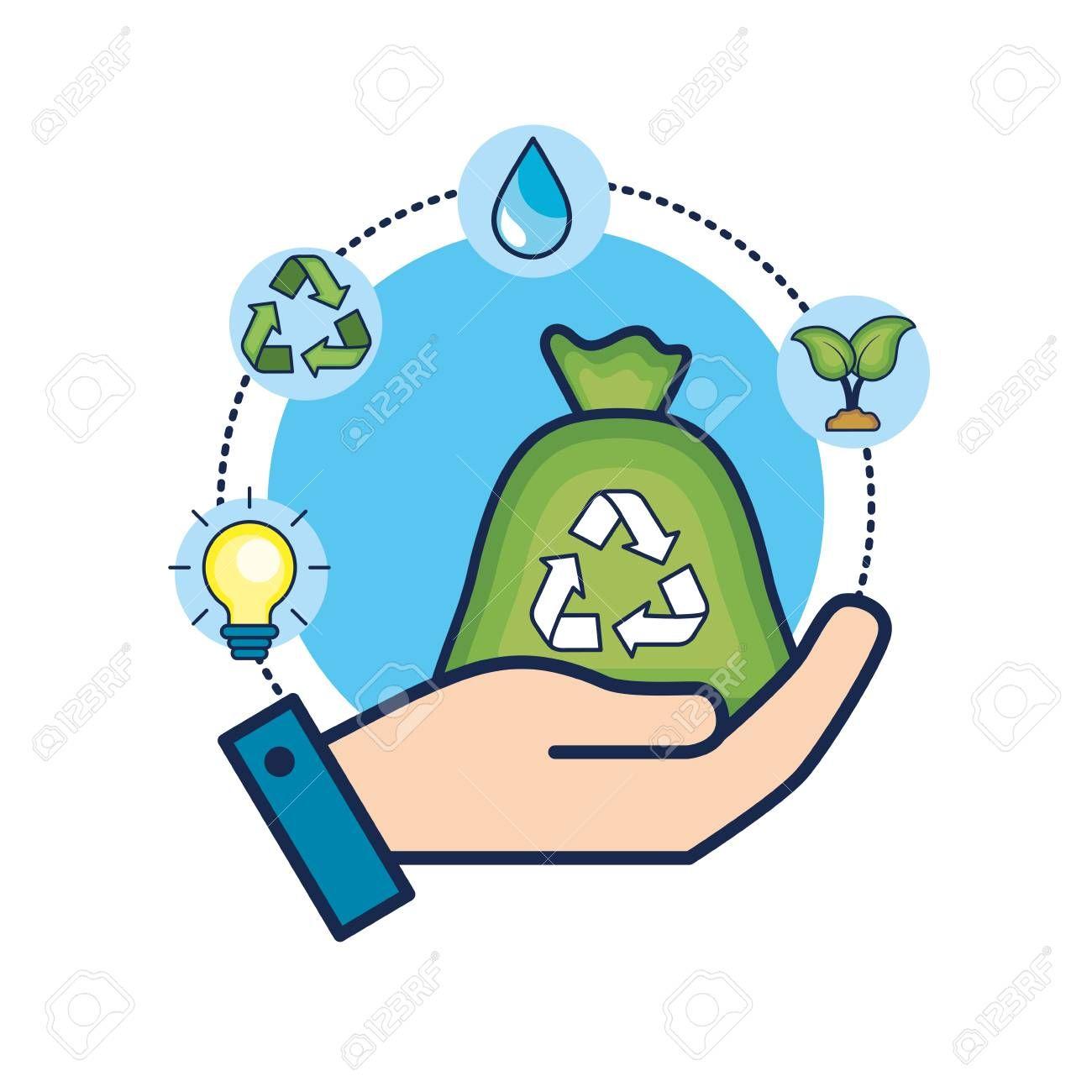 Proteccion Ecologica Para El Cuidado Del Medio Ambiente Natural Foto De Archivo 8466 Medio Ambiente Dibujo Imagenes Del Medio Ambiente Medio Ambiente Natural