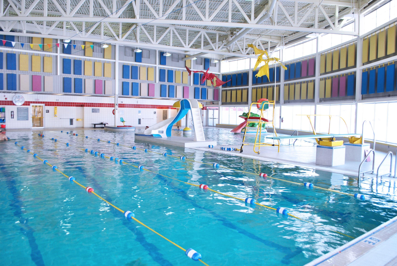 Sandra swimming pools 19 university of regina swimming pool decor23 University of regina swimming pool