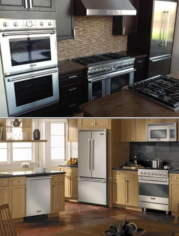 Appliances Installation And Services Appliance Installation Refrigerator Installation Refinishing Furniture