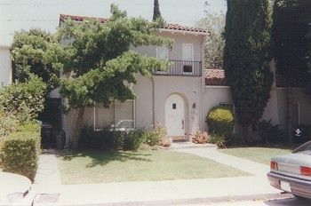 1726 Lakeview Terrace Los Angeles Silverlake District Ethel And The Girls Lived Here Around 1933 1934 267 Lakeview Terrace East Los Angeles House Styles