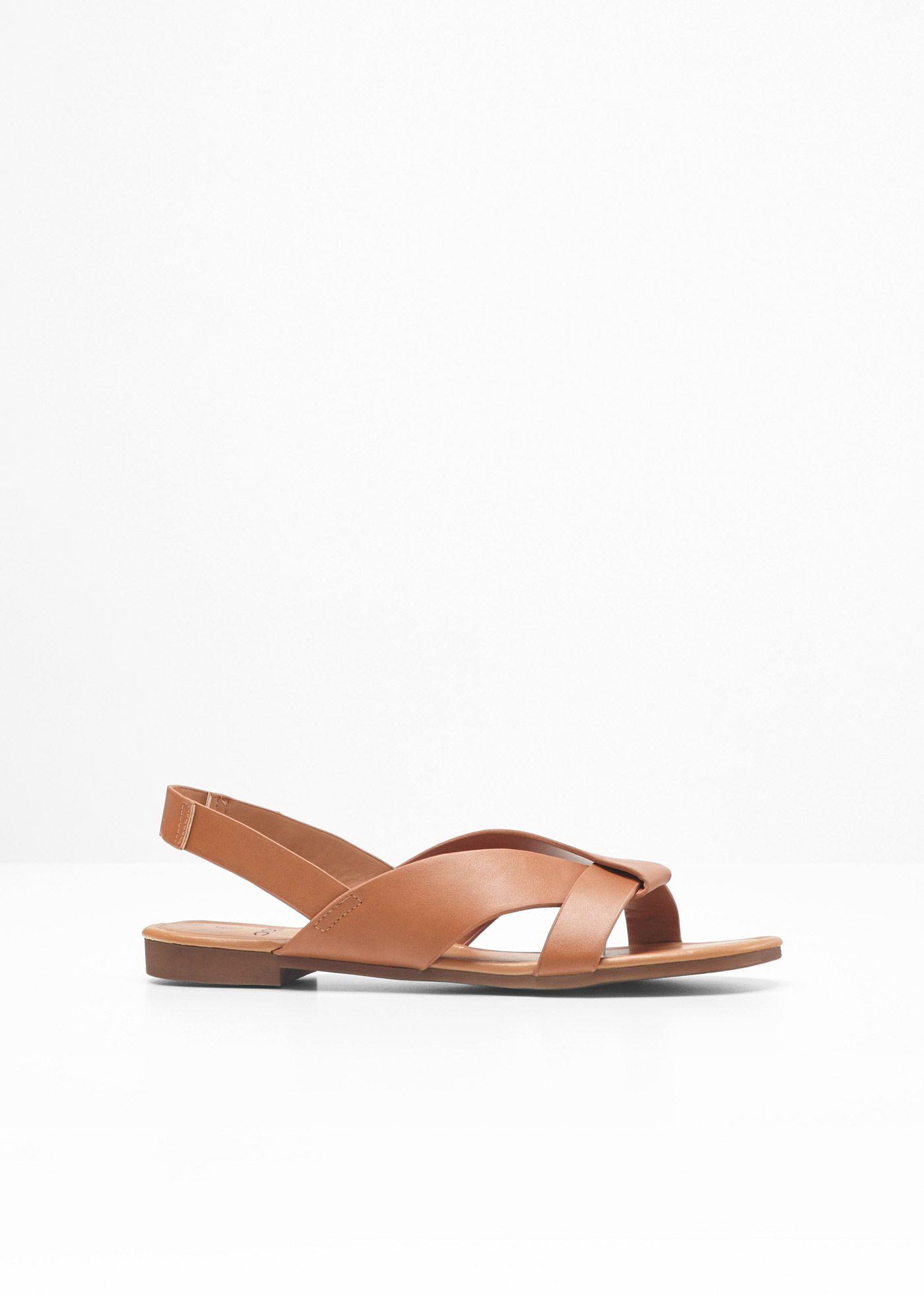 Sandale | Modische sandalen, Sandalen und Fossil taschen