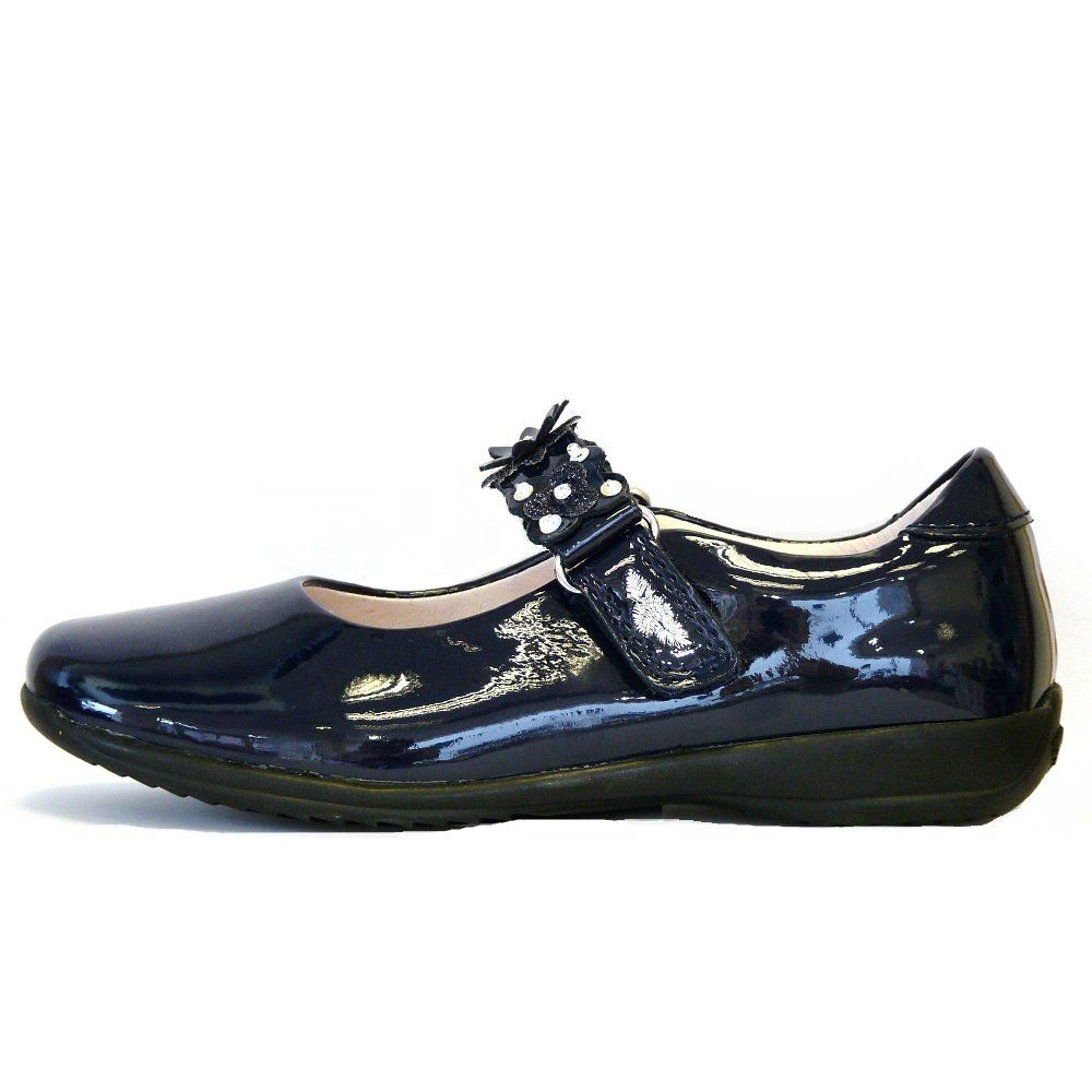 65d1607cc86 Girls navy patent leather shoes girl shoes pinterest shoes jpg 1000x1000 Navy  patent leather shoes