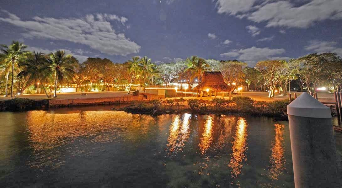 All Inclusive Florida Wedding Venue Key Largo Lighthouse Beach Weddings Destination