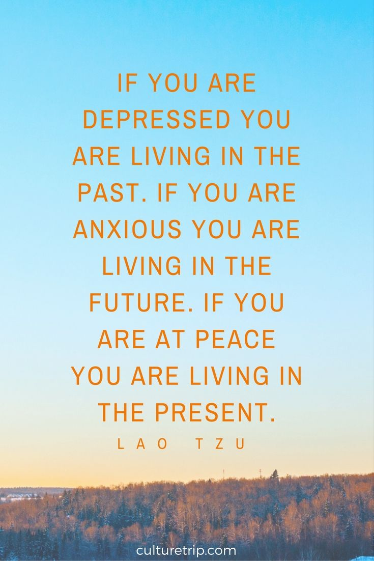 Quotes January 13 Quotes On Happiness To Boost Your Mood  January Blues