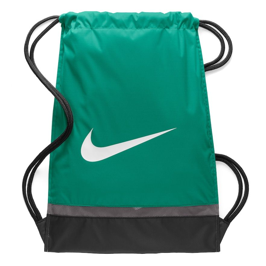 3b7714ef0d Nike Brasilia Drawstring Backpack in 2018