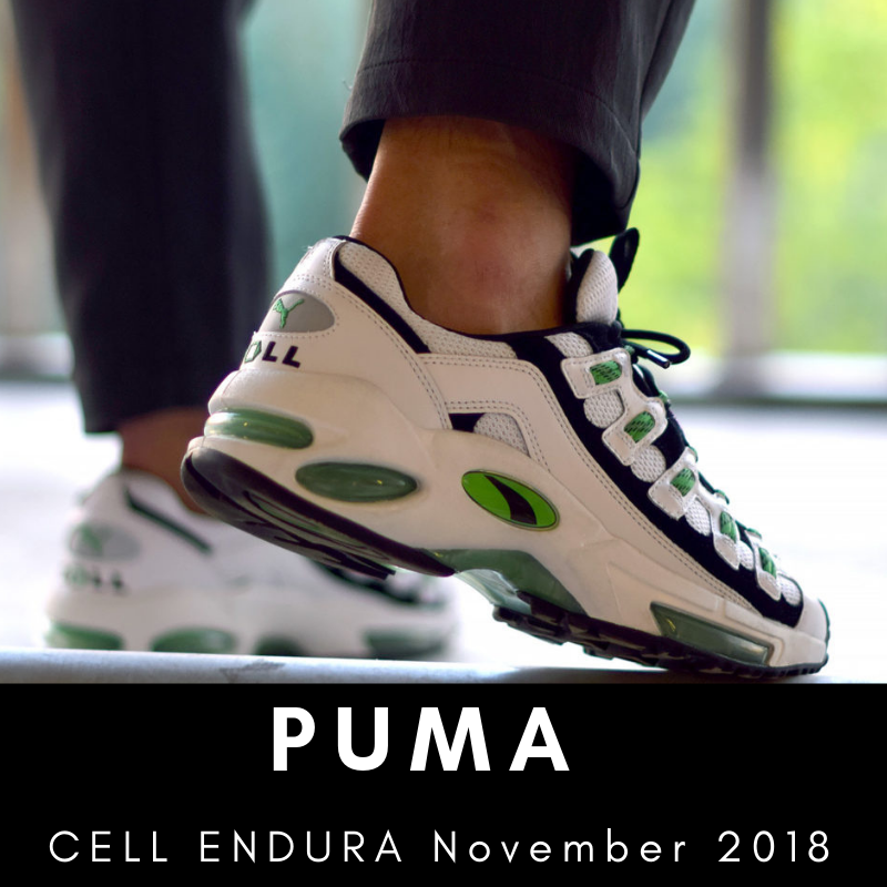c0badfd40e48 Check our sneaker expert blog post  PUMA REISSUES FOR THE FIRST TIME SINCE  THE 90 S