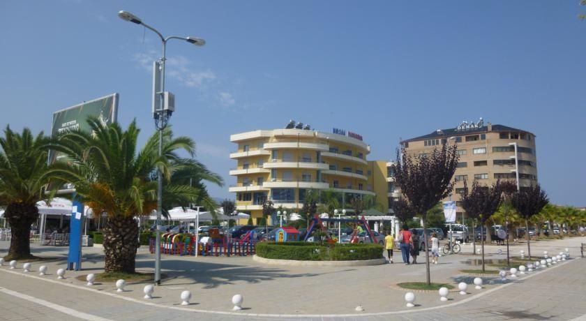 Trova i migliori hotels prenotazione diretta. A hotelavalona.com, è possibile ottenere il miglior supporto professionale a migliori prezzi dei migliori hotel a Valona. Visita: http://www.hotelavalona.com/