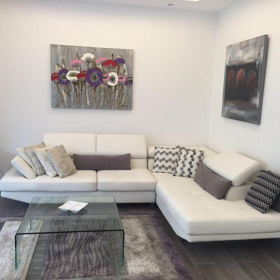 Pin By Mahmoud Design Whatsapp 00961 On Home Decor Design Home Decor Sectional Couch Decor Design