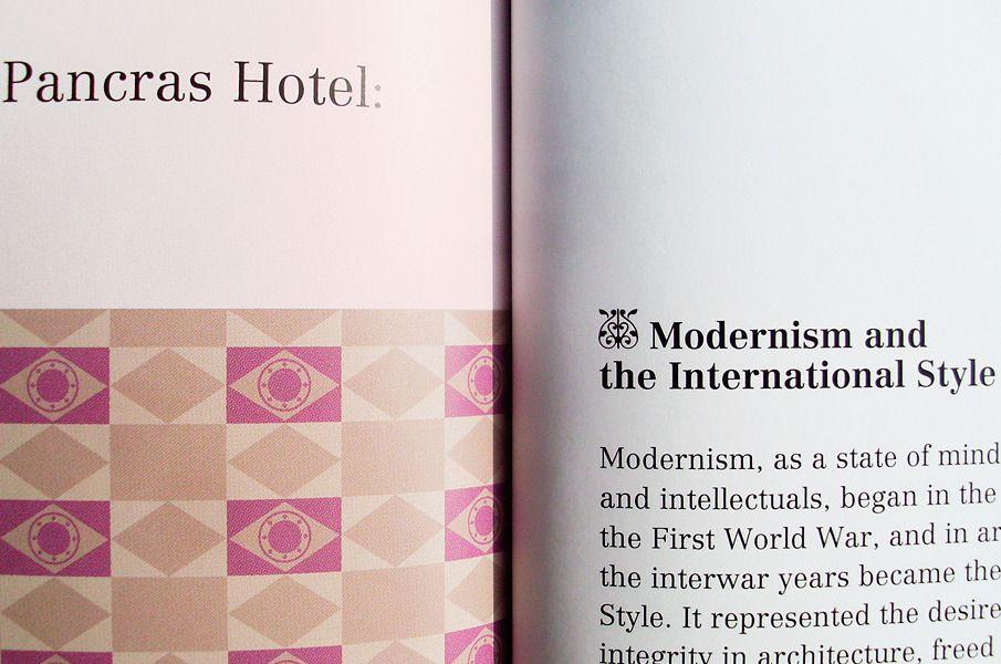 Selected Book Design 20112012 Evelin Kasikov CMYK