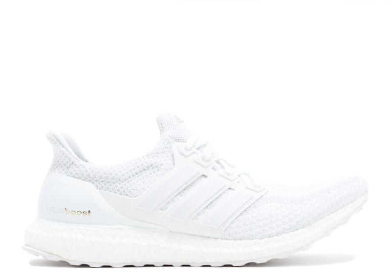 1c174a56b ultra boost m Adidas Boost Technology