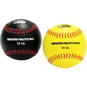 Sports Outdoors Weight Training Old Models Black N Yellow