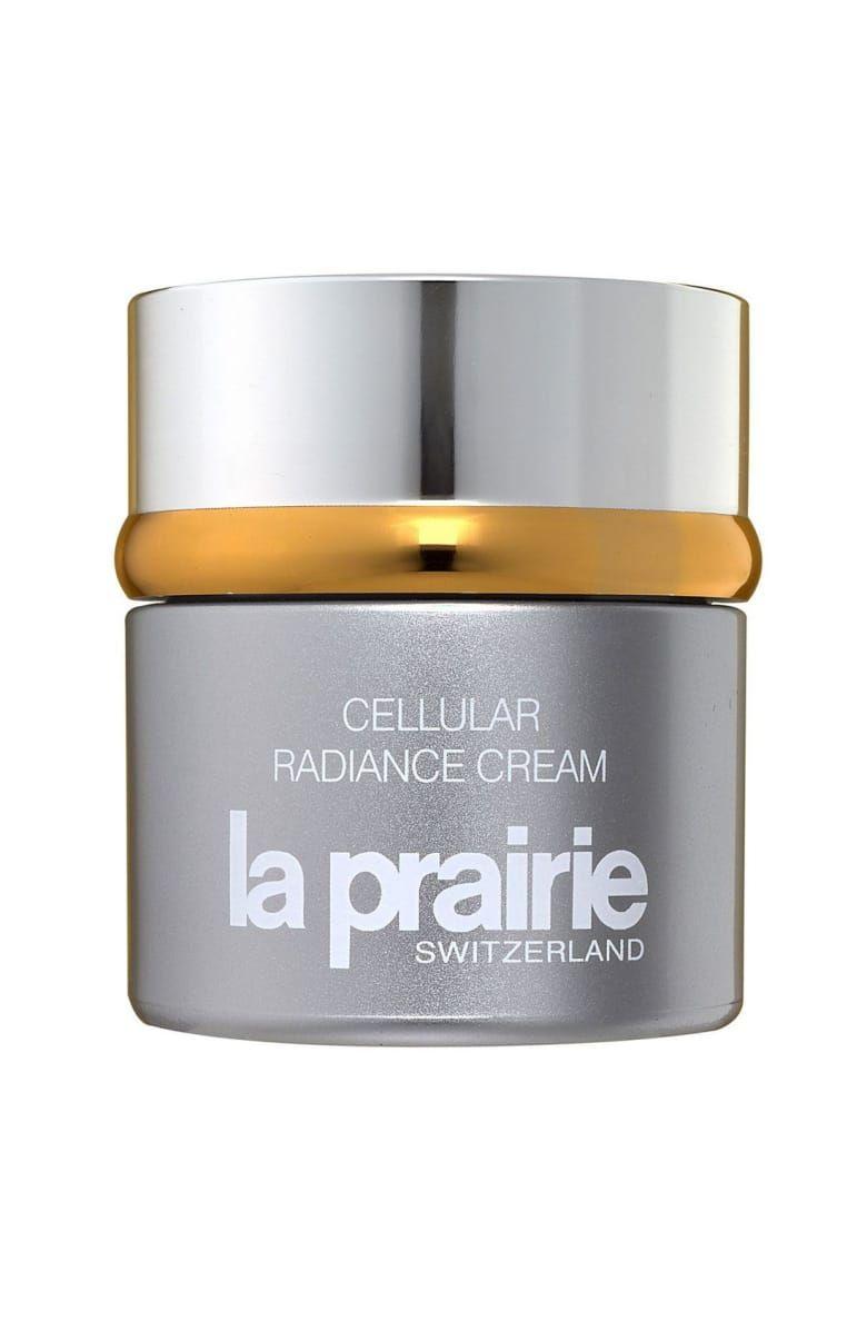 La Prairie Cellular Radiance Cream at La