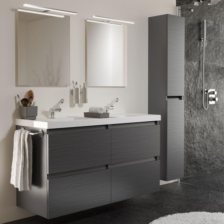 Badezimmer eitelkeiten mit oberen speicher suchen sie moderne badezimmereitelkeiten als wesentlicher