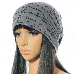 Beanie Hats - Buy Sexy Cheap Cute Beanie Hats For Women Online ... fa6254bd7f5