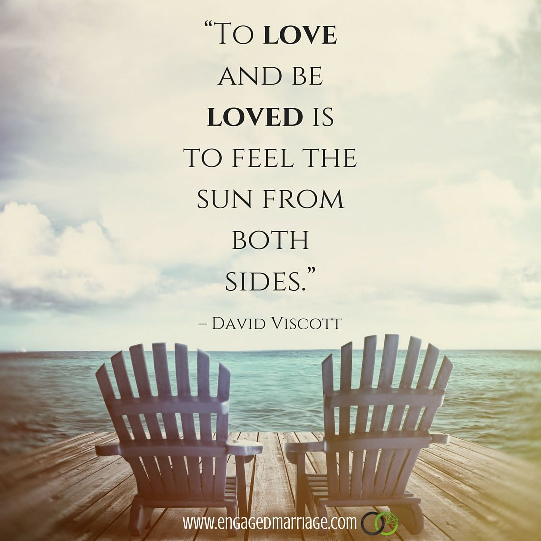Home Summer Love Quotes Love Quotes Positive Quotes About Love