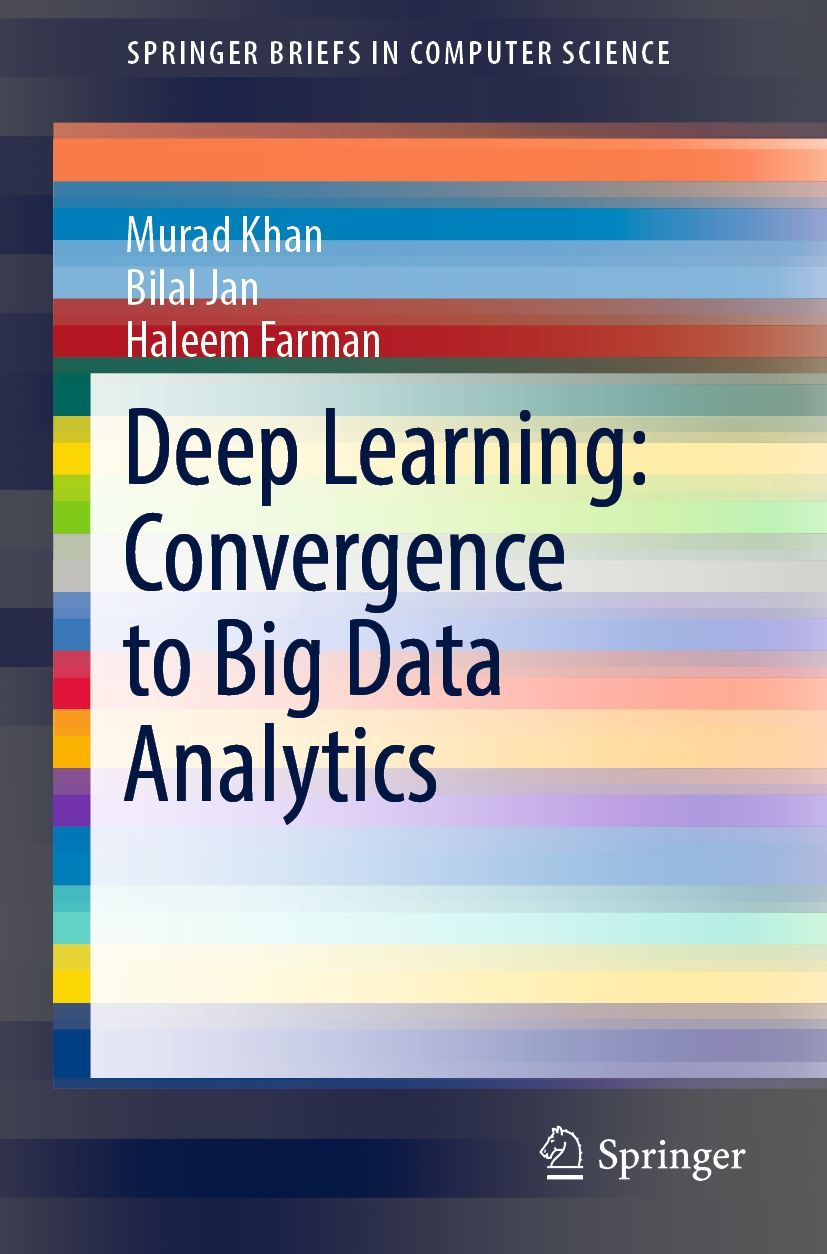 Pin By Mozuv Soite On Book2 Deep Learning Data Science Machine