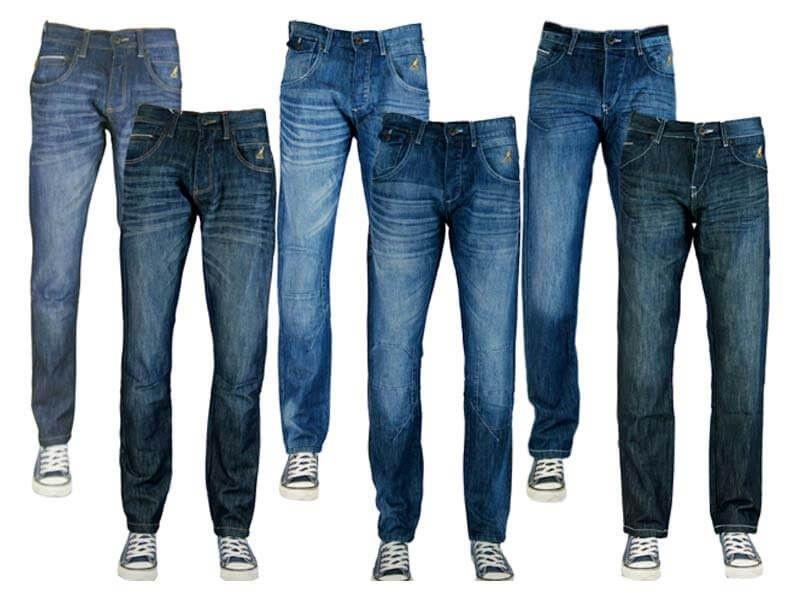 small batch denim manufacturers denim clothing manufacturers